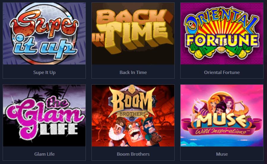 сайт граф казино онлайн